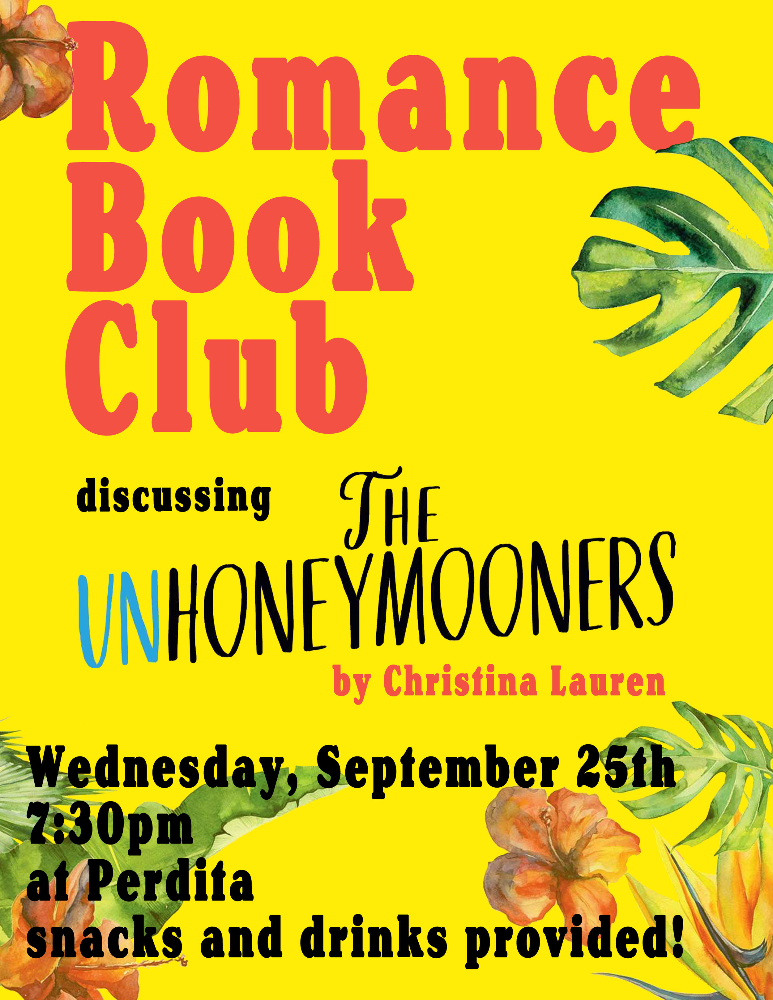 romance book club unhoneymooners september 2019.jpg
