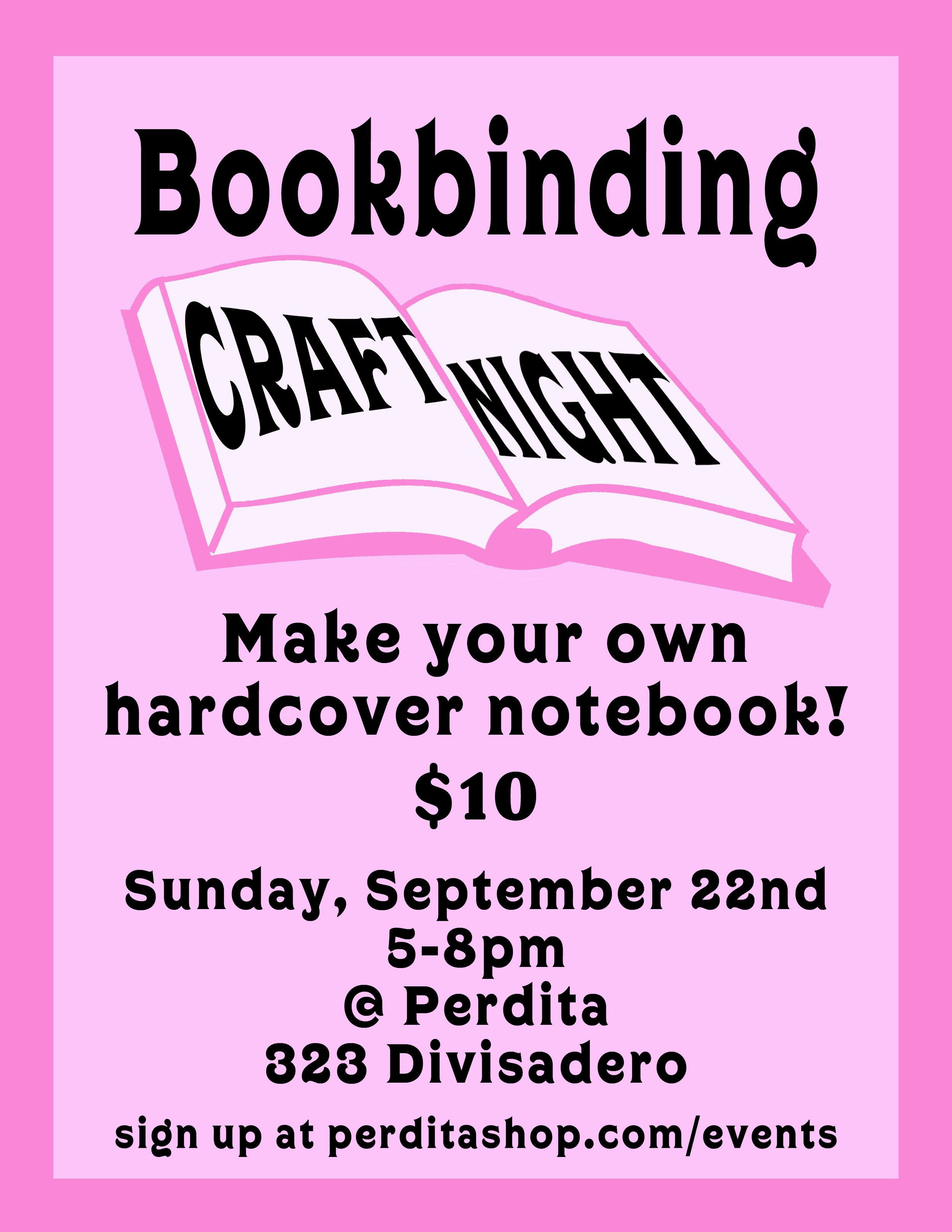 craft night bookbinding flier 3.jpg