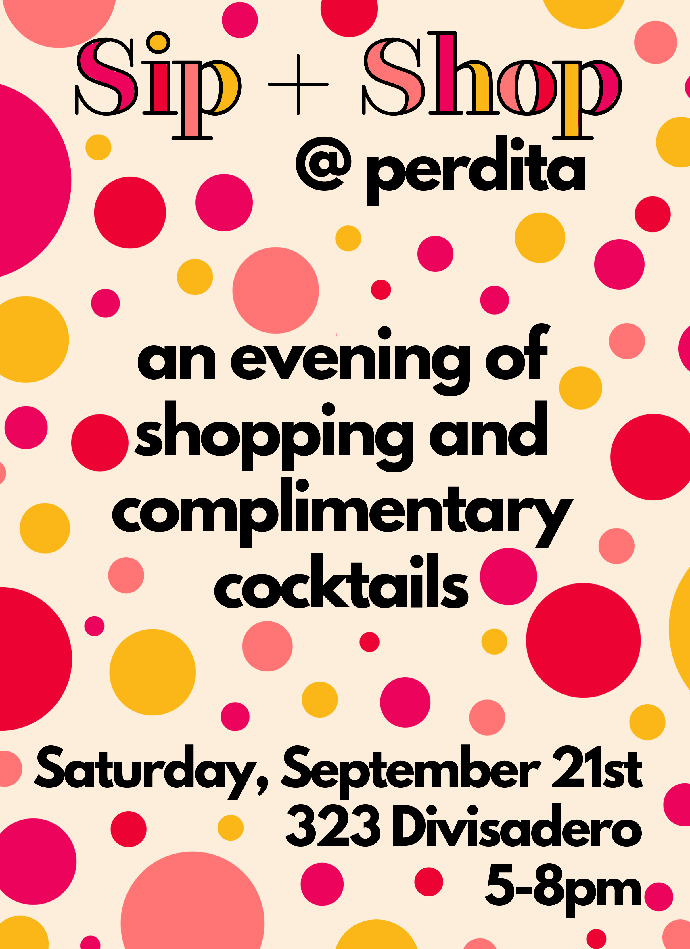 sip and shop perdita 2019.jpg