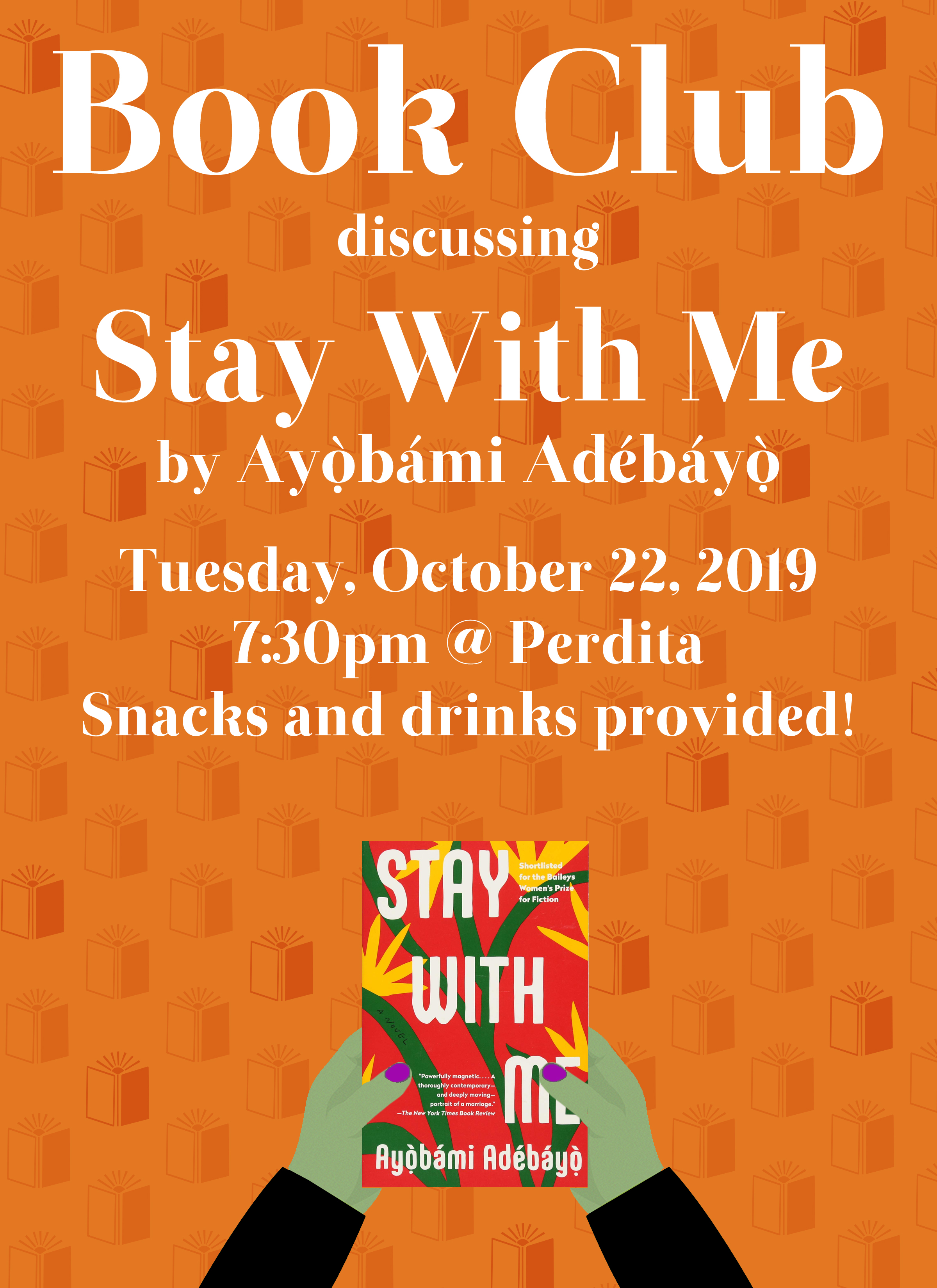 book club invite perdita stay with me october 2019.jpg