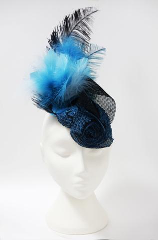 blue feather hat.jpg