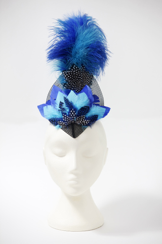 blue hat front.jpg