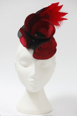 red hat front.jpg
