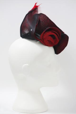 red hat side view.jpg