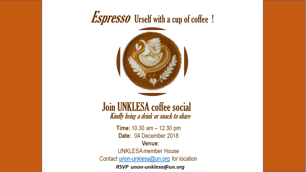 CoffeeSocial_External 041218.png