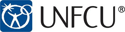 UNFCU.png