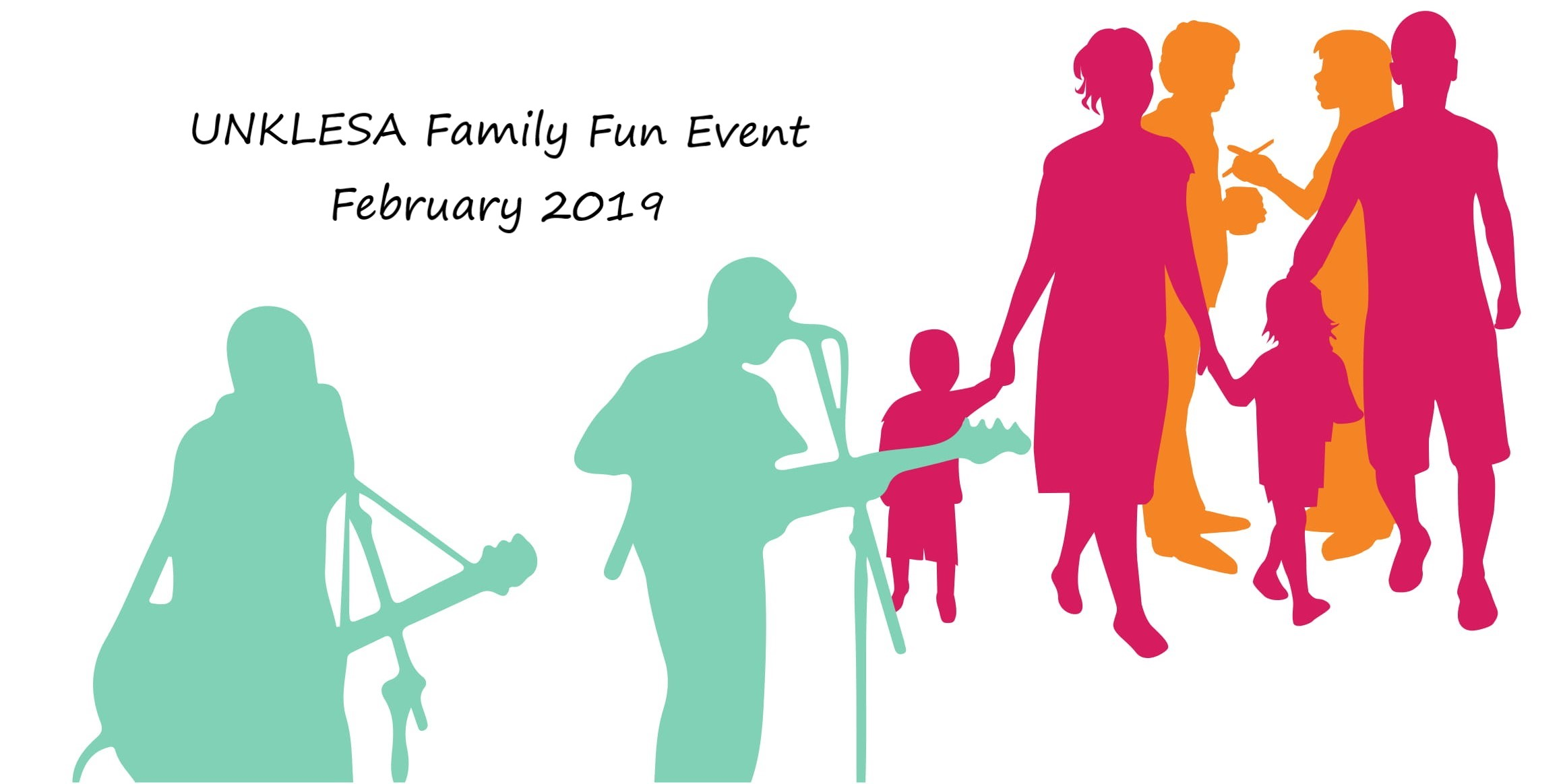UNKLESA_Family_Fun.jpg