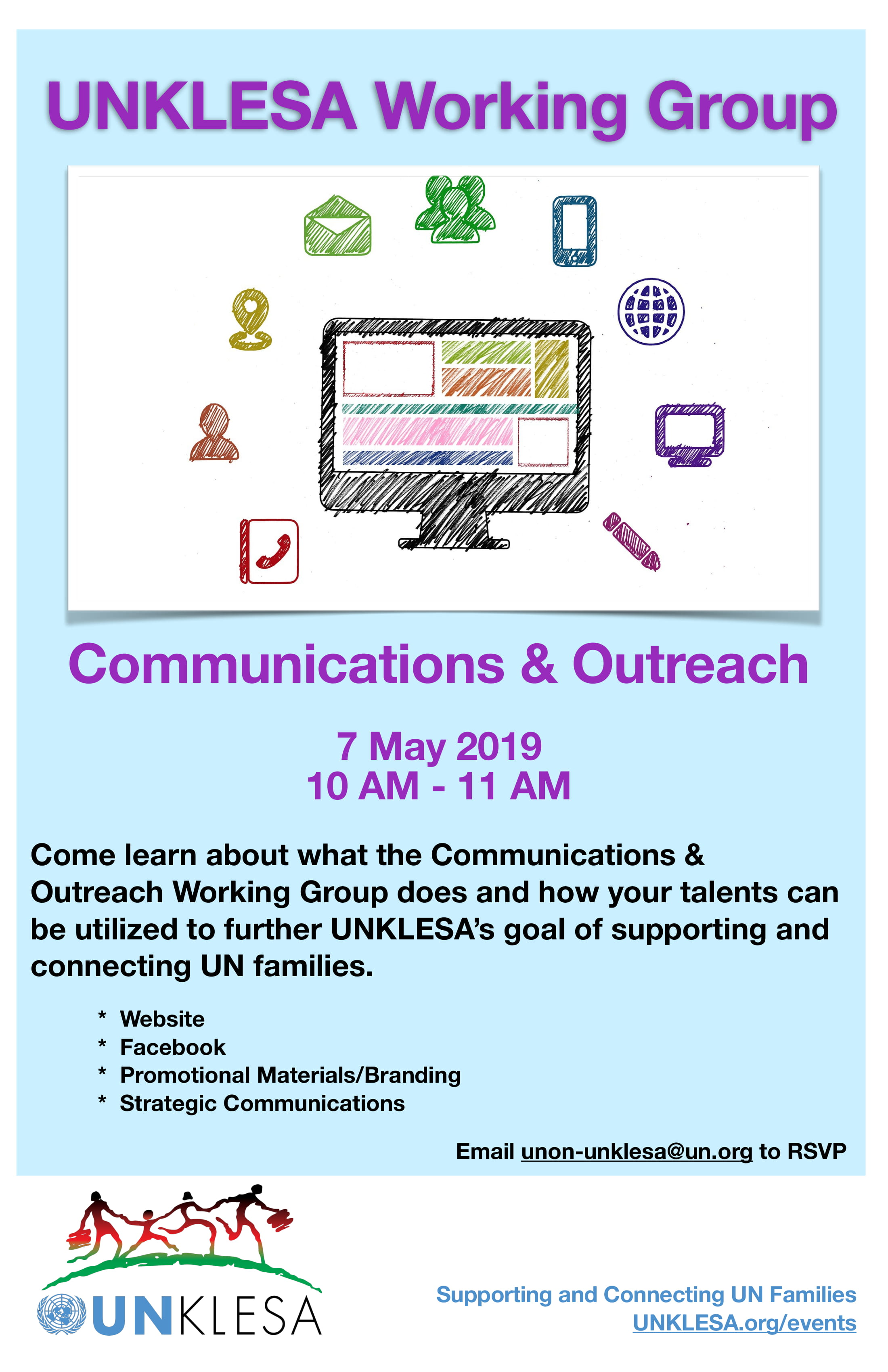 UNKLESA_WorkingGroup_Communications&Outreach-1.jpg