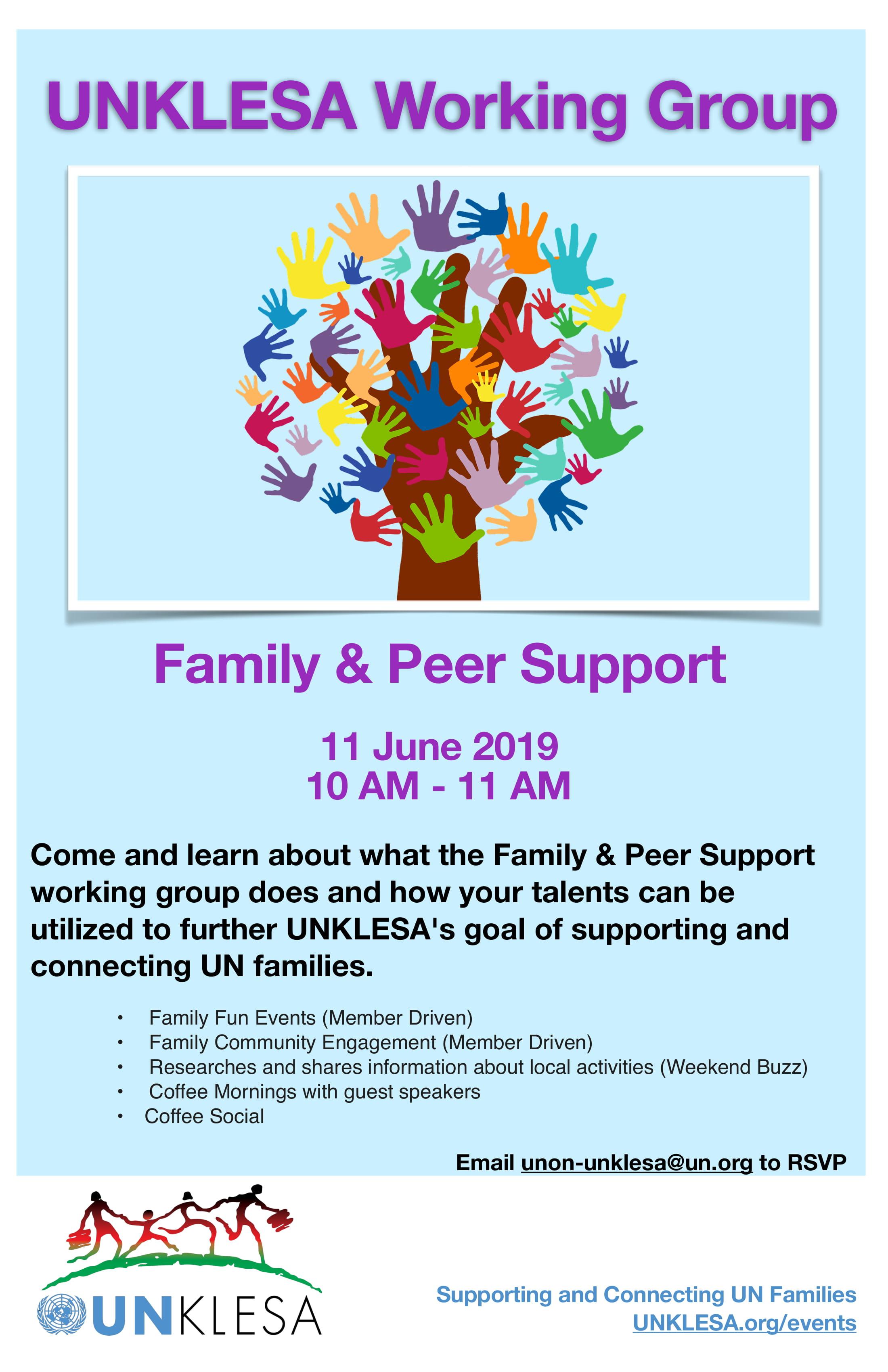 UNKLESA_Family&PeerSupport_June11-1.jpg