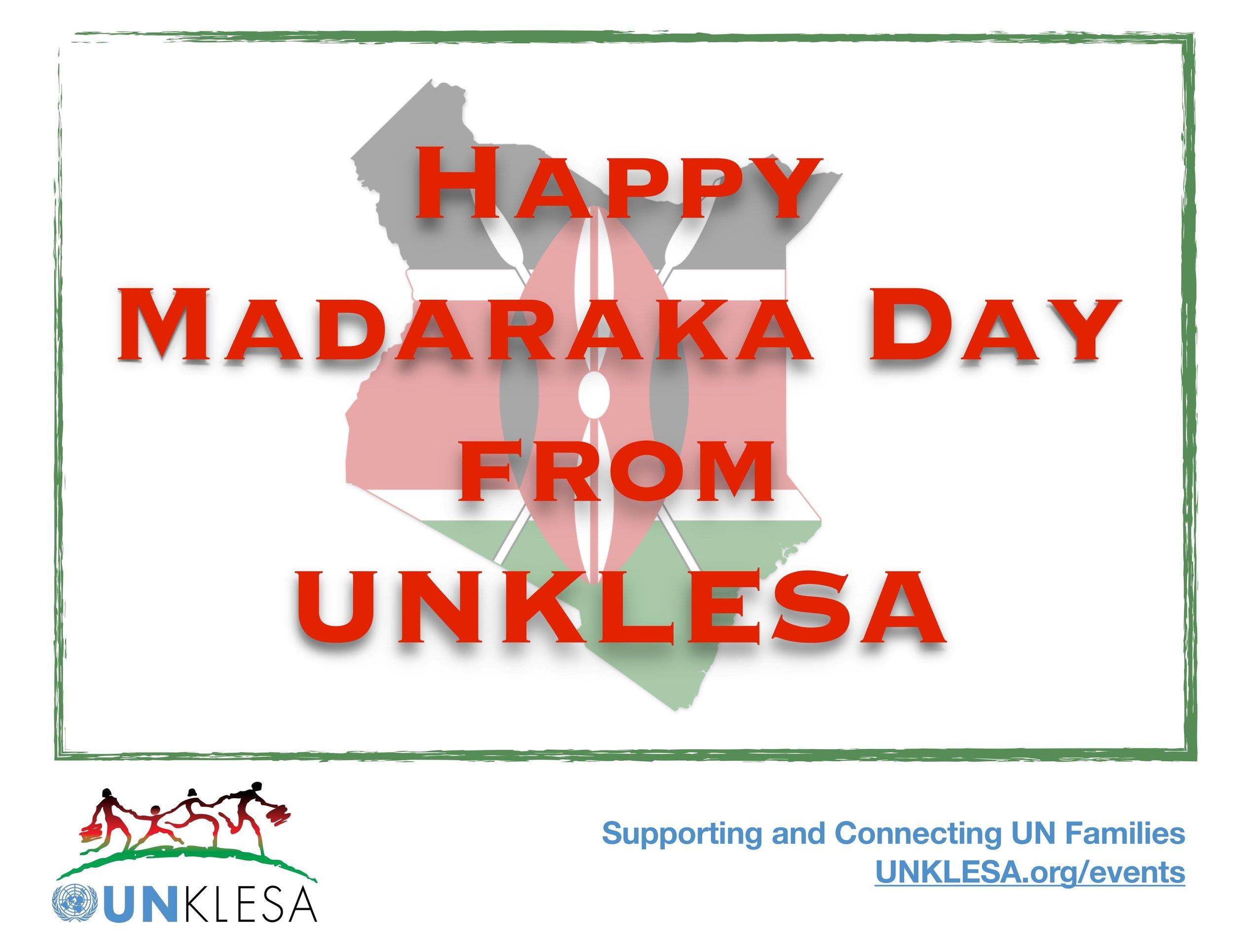 UNKLESA_MadarakaDay.jpg
