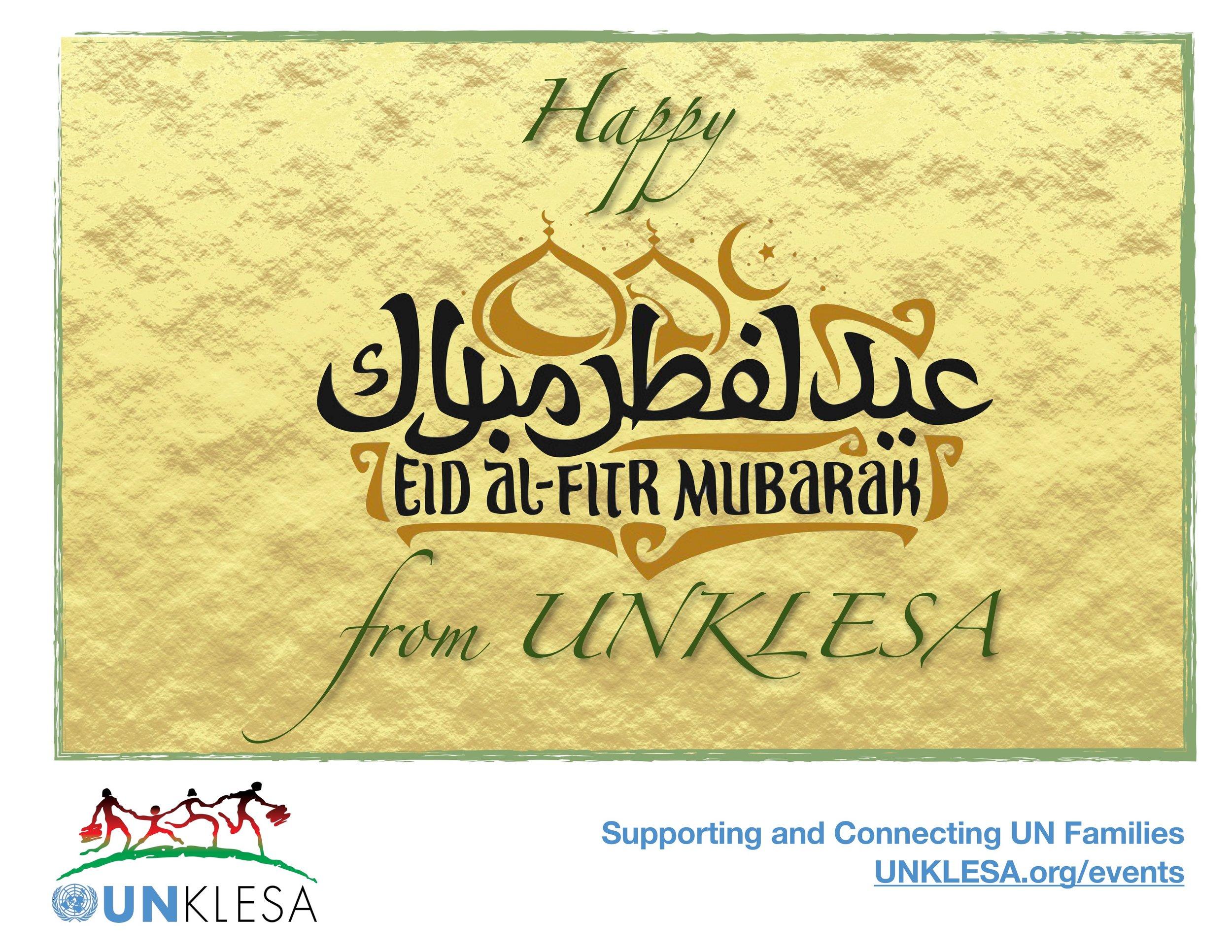 UNKLESA_Eid-al-Fitr.jpg