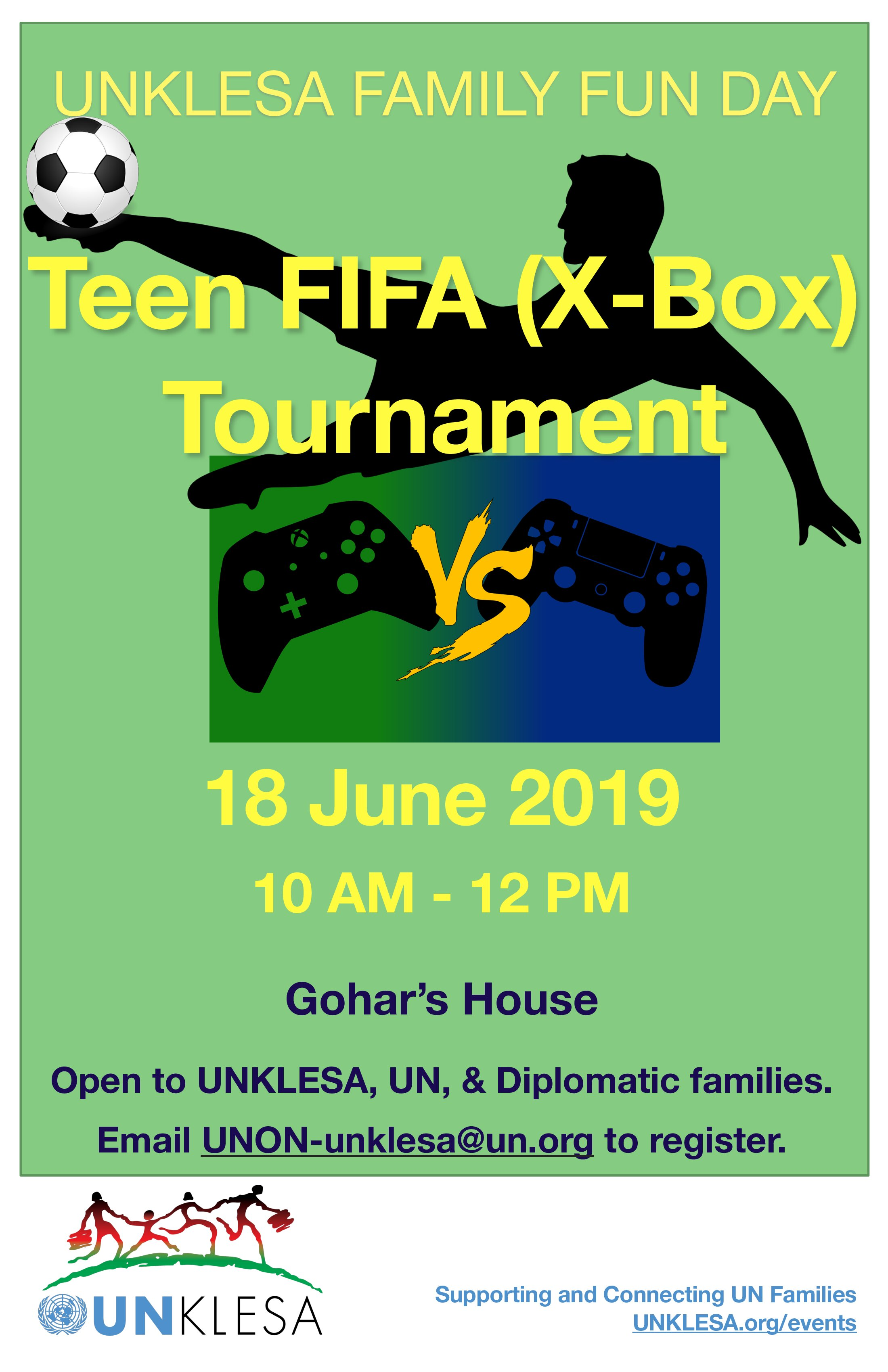 UNKLESA Family Fun_TeensFIFA_June2019-1.jpg