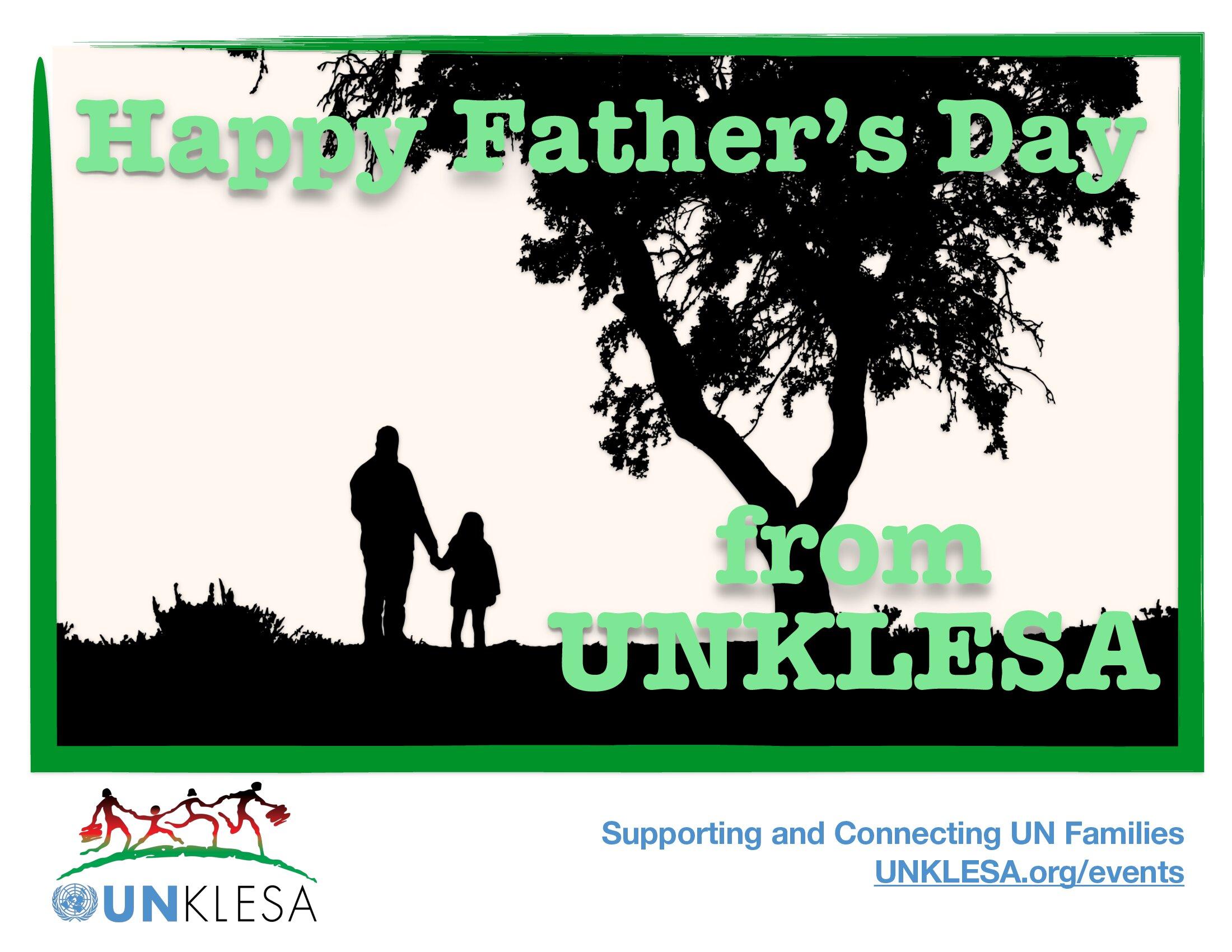 UNKLESA_FathersDay.jpg