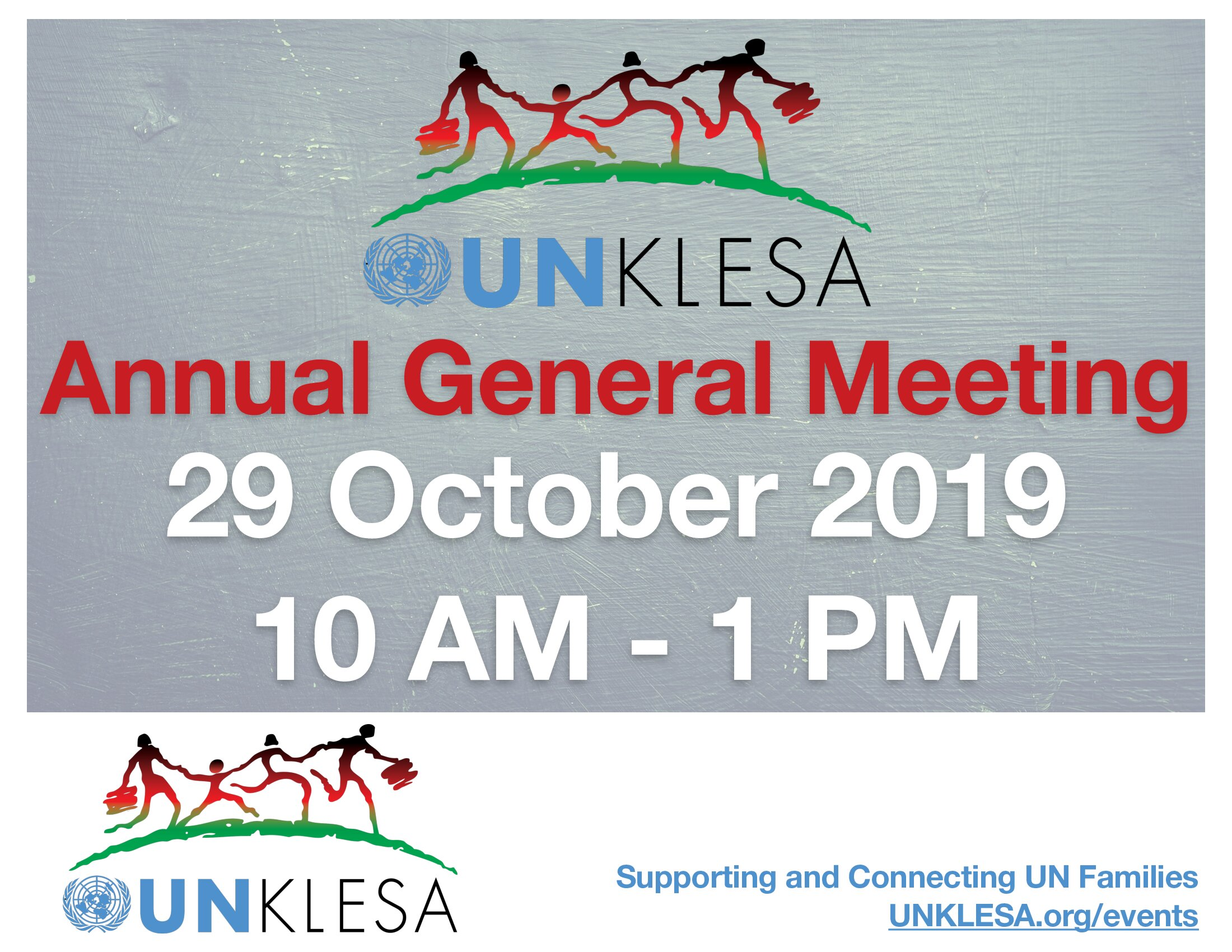 UNKLESA_AnnualGeneralMeeting_2019_TN-1.jpg