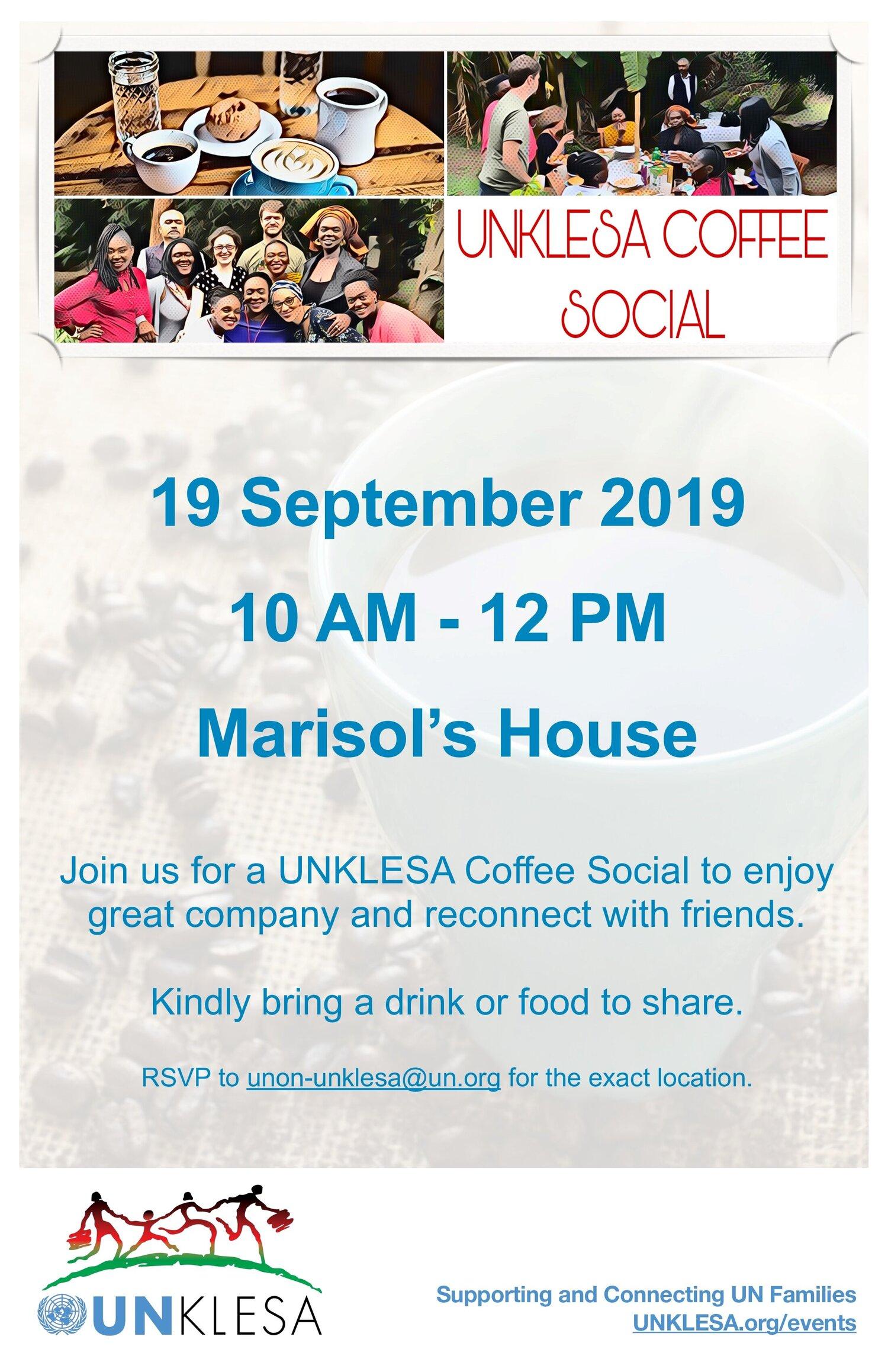 UNKLESA_CoffeeSocial_2019_September.jpg