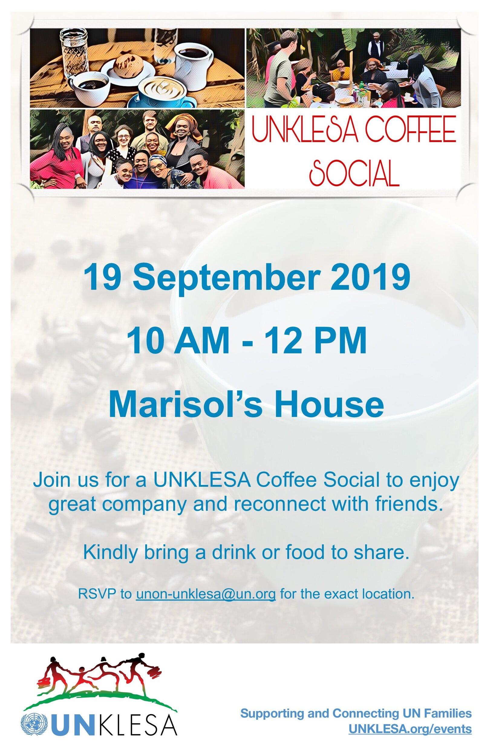 UNKLESA_CoffeeSocial_2019_September.jpeg