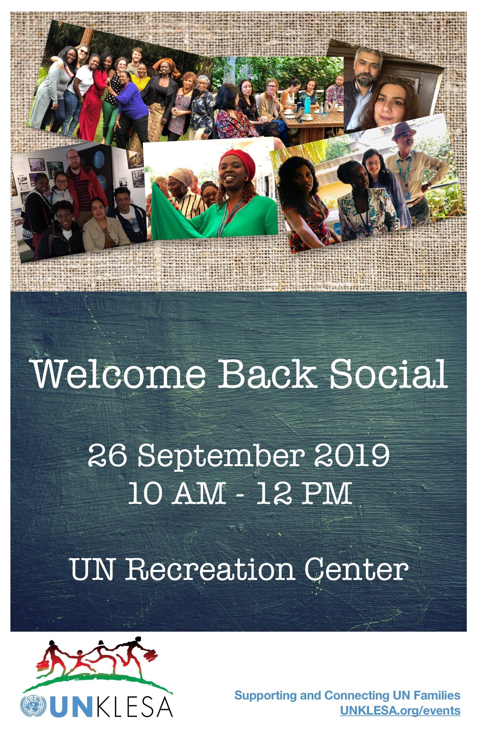 UNKLESA_WelcomeBackSocial_September2019.jpeg