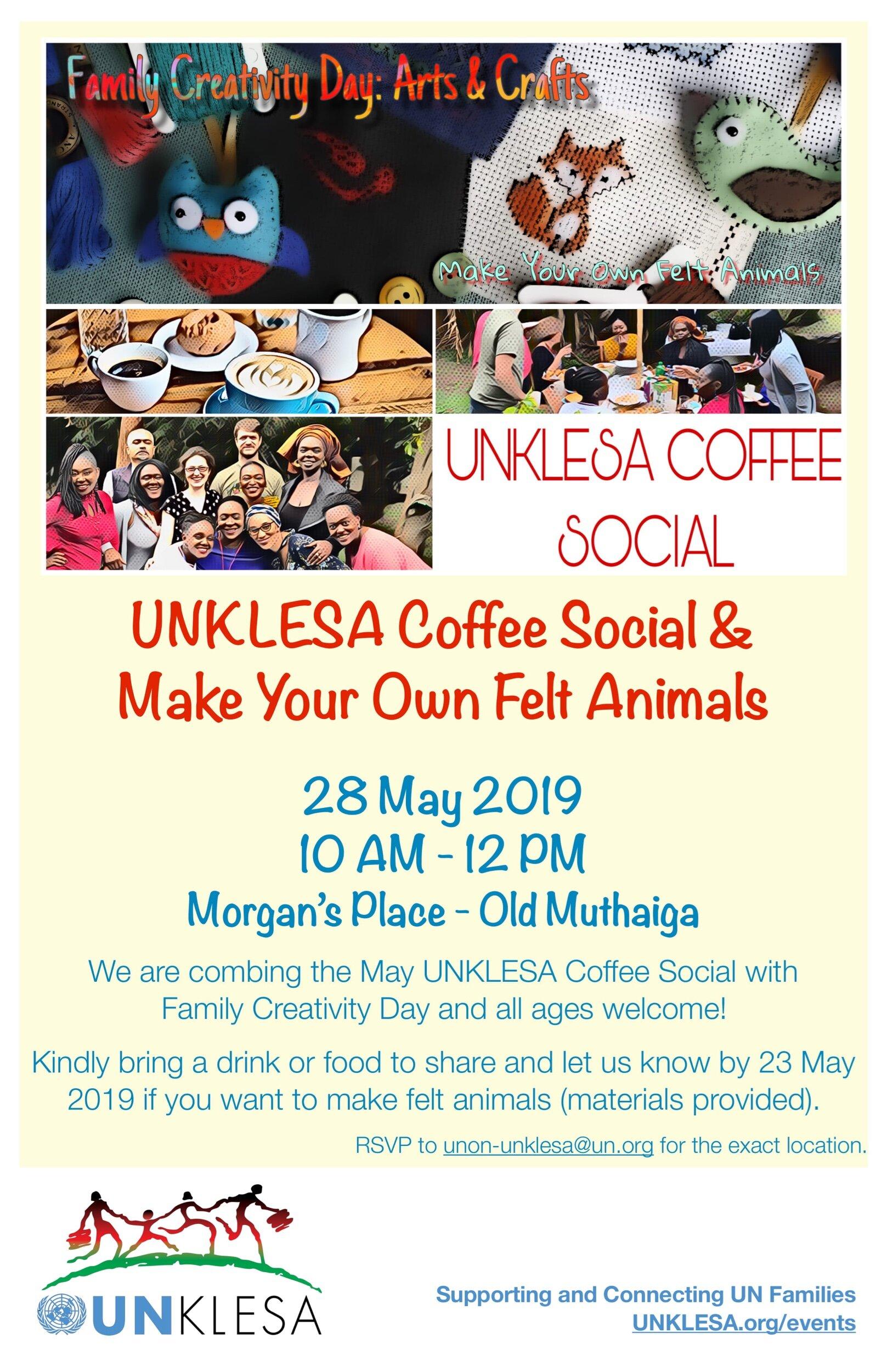UNKLESA_CoffeeSocial&CraftsDay_2019_May28-1.jpeg