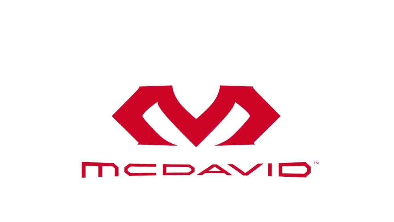 mcdavid logo.jpg