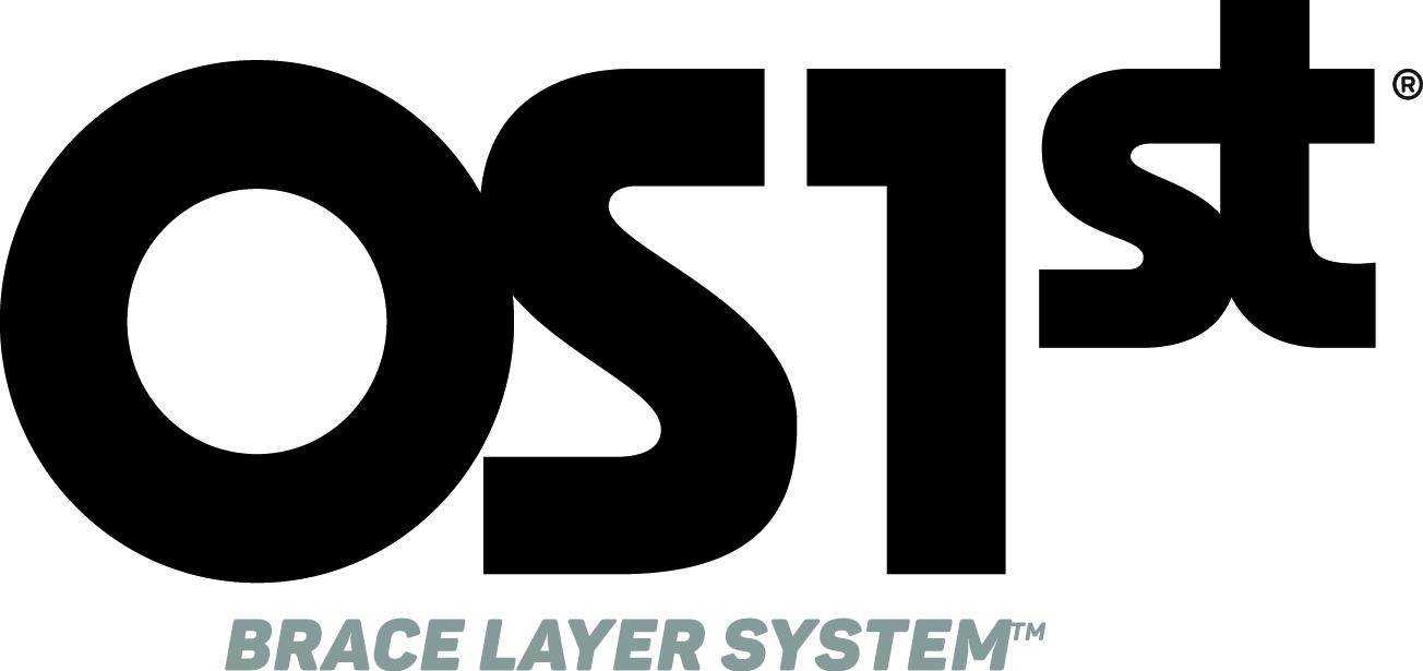 os1st logo.jpg