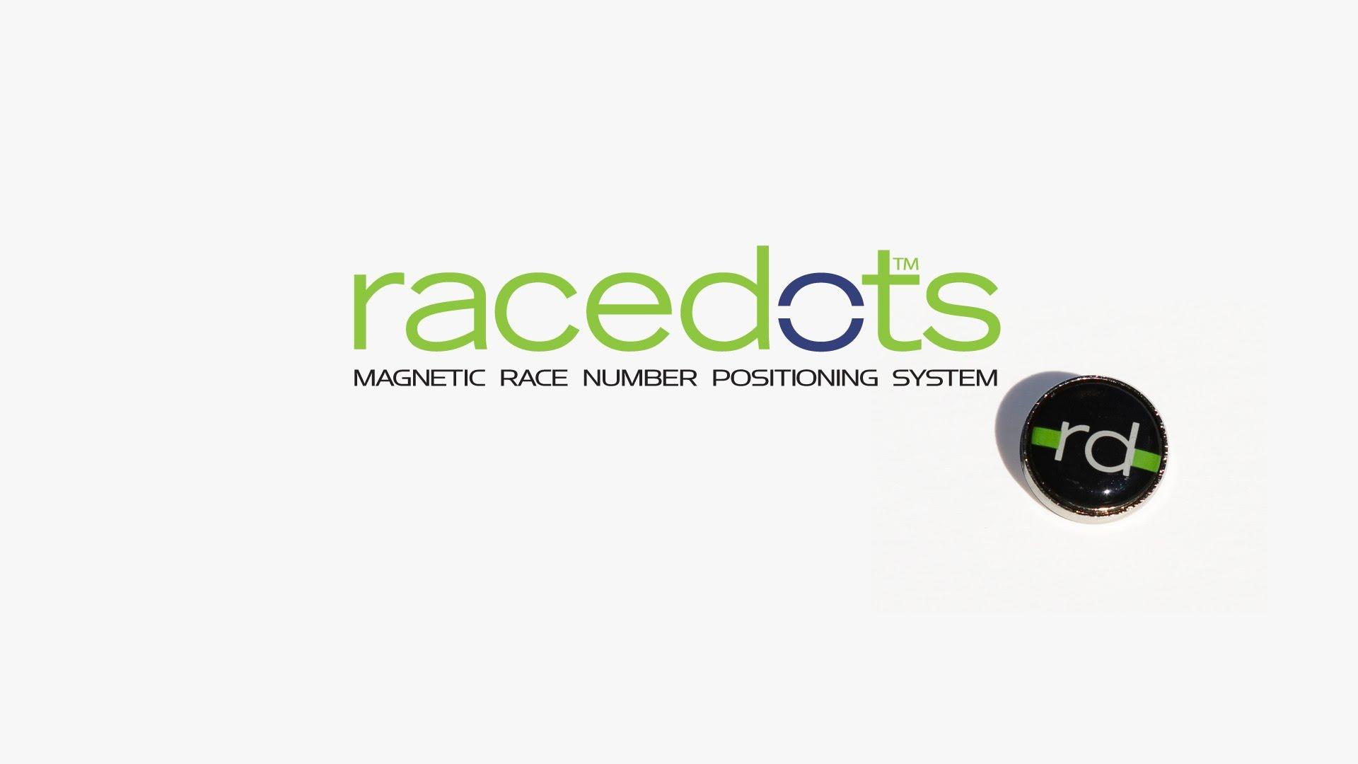 racedotslogo.jpg