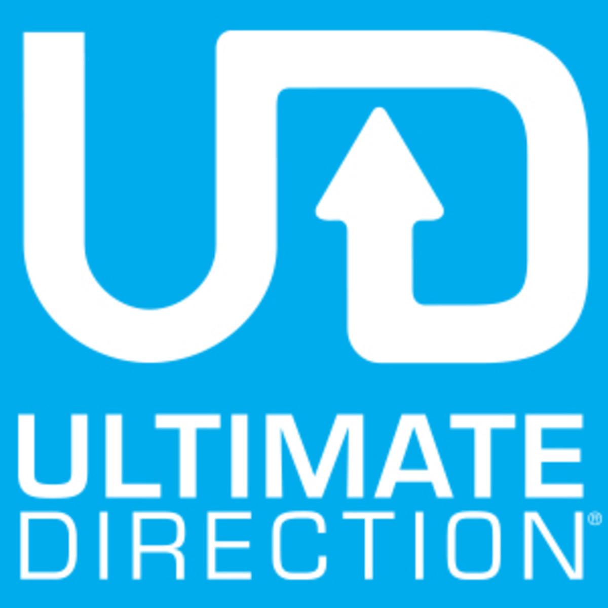 ultimatedirectionlogo.jpg