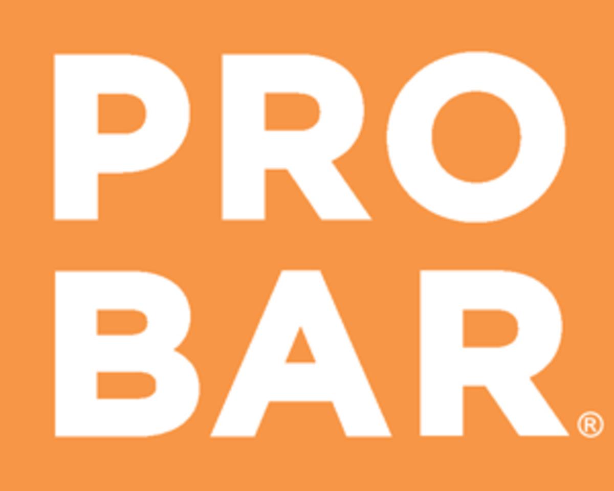 probarlogo.png