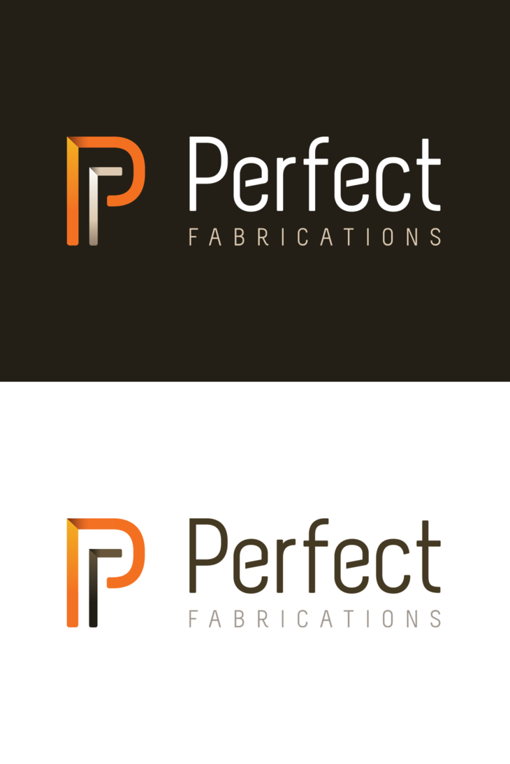 Perfect Fabricationslogo.png