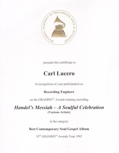Carl's Grammy.jpeg