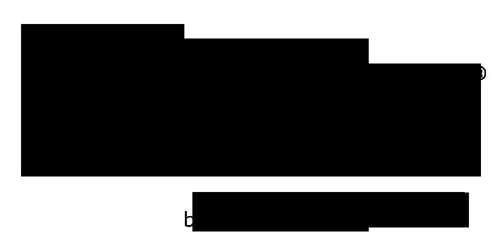 lexicon logo.png