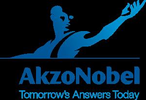 akzonobel-logo-1BE94EE5B7-seeklogo.com.png