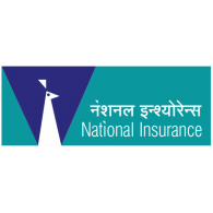 National_insurance.png