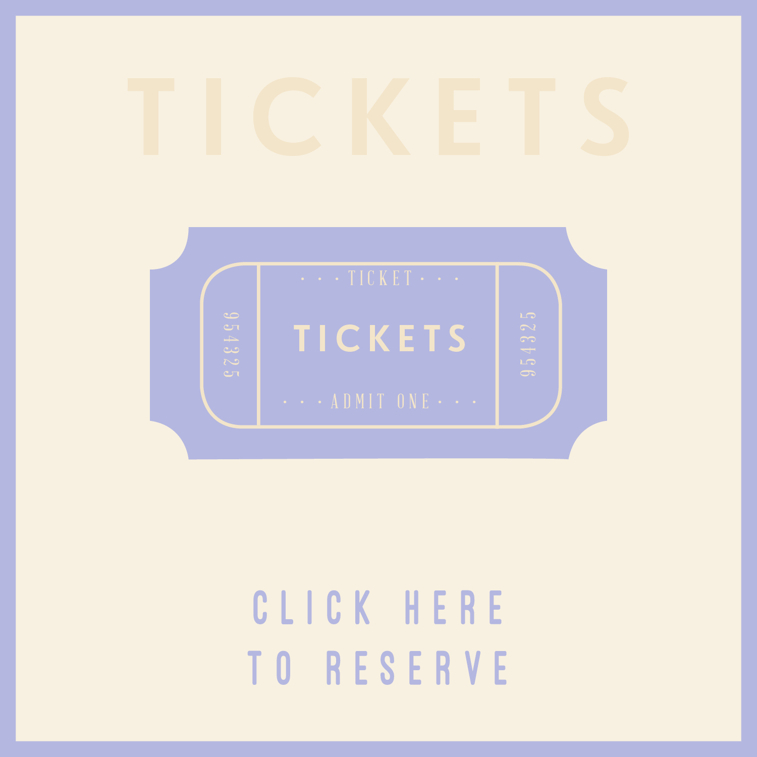 ticketsbadges.jpg
