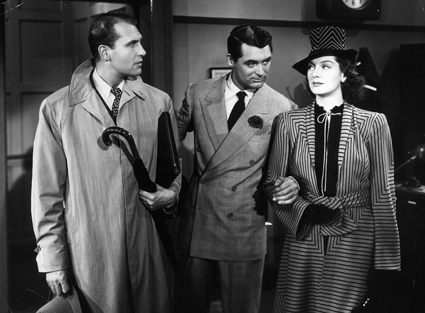 HIS GIRL FRIDAY.jpg