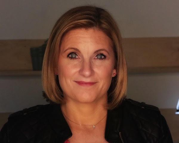 Kristin Fairweather -