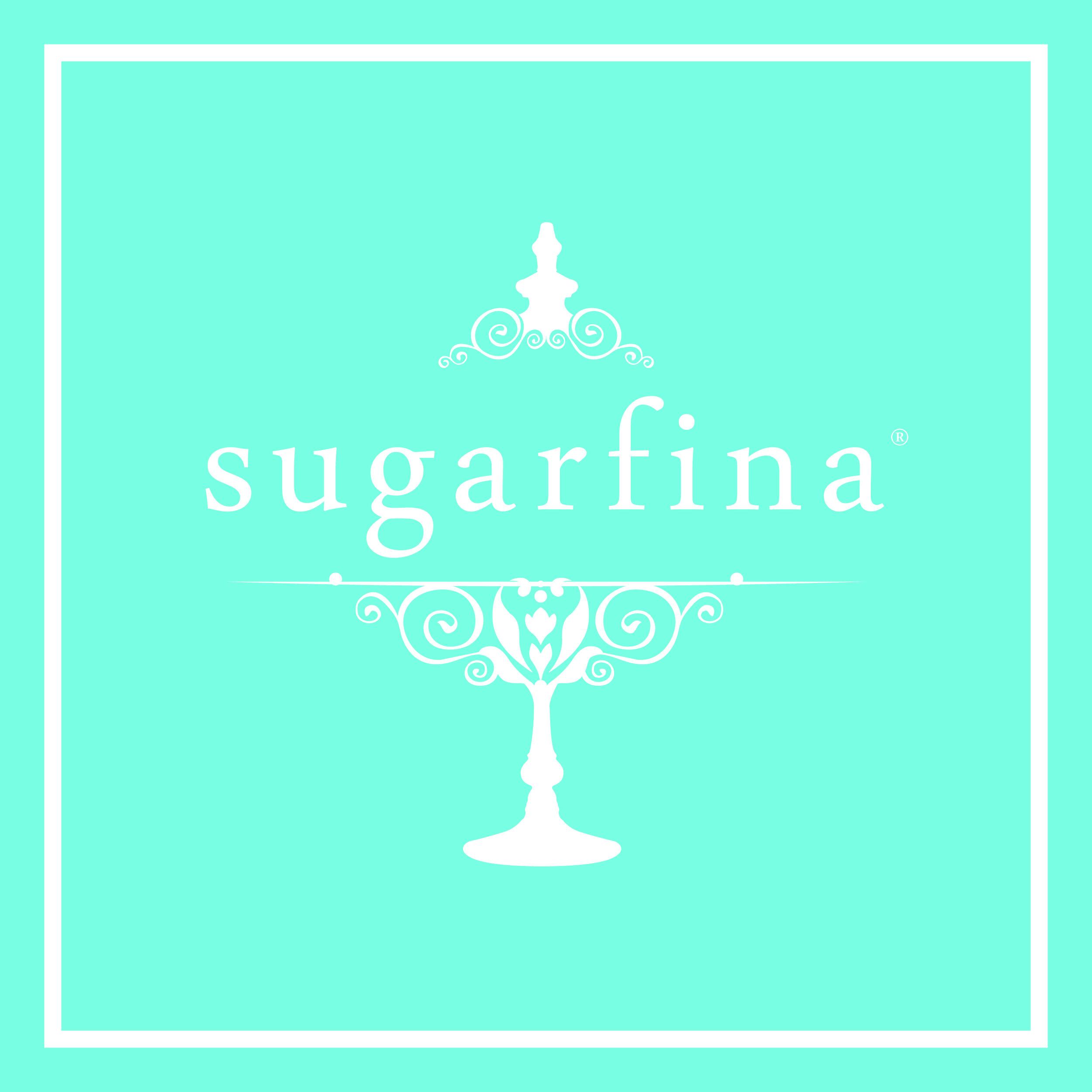 Sugarfina_square logo.jpg
