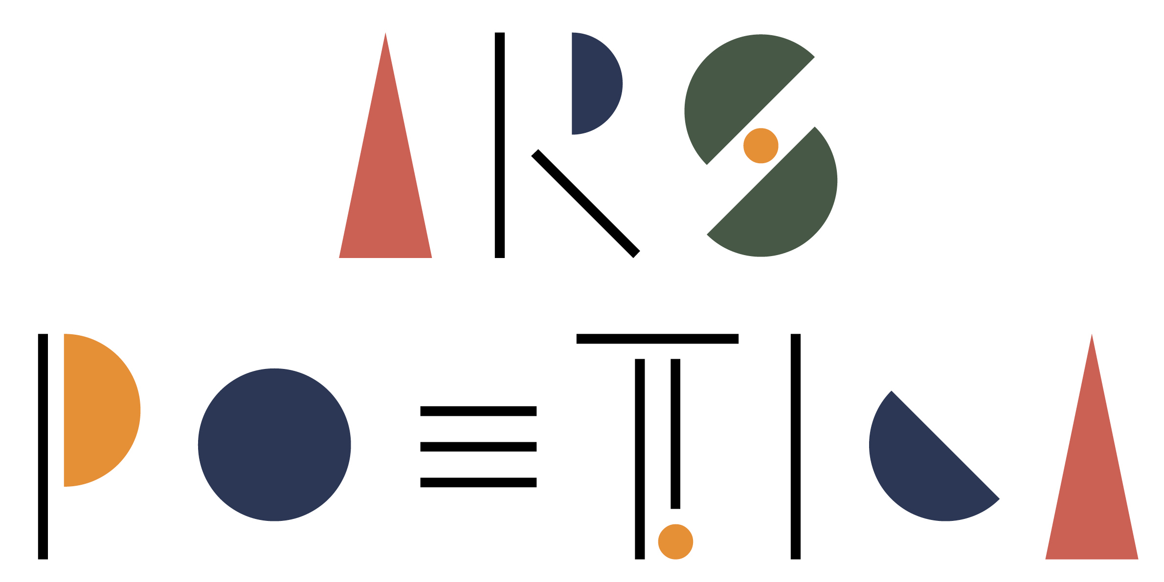 arspoetica_logo.jpg