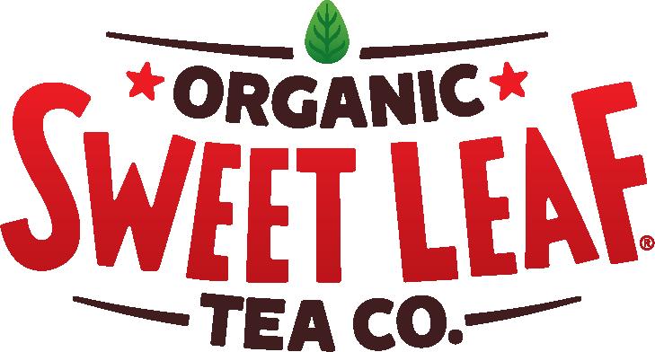 Sweet Leaf Umbrella Logo Full Color.png