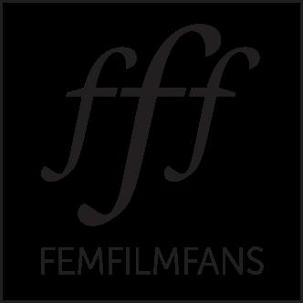 fff_classic-150.png