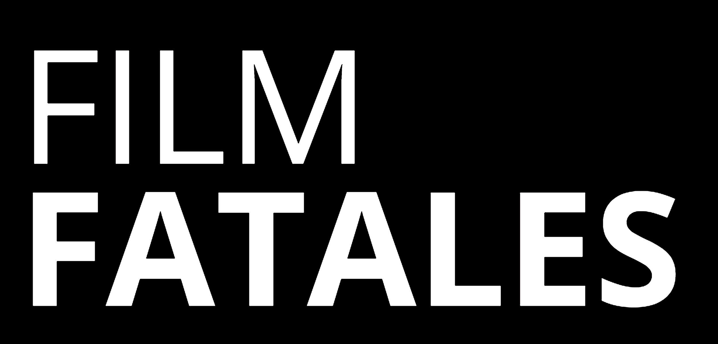 Film_Fatales_logo_inverted_bw.jpg