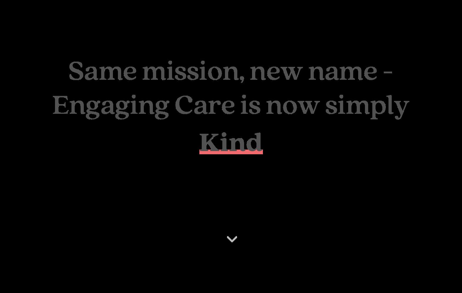 kind-banner-2.png