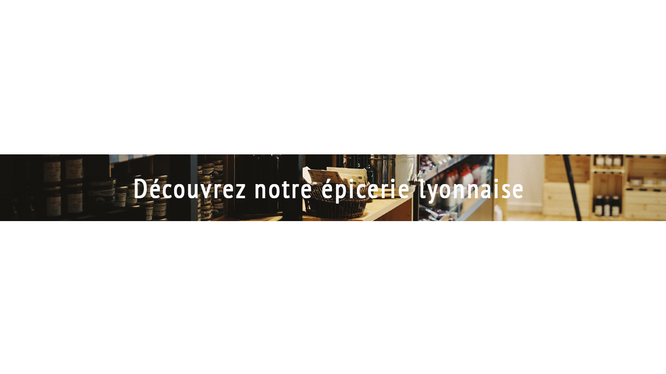 Lyon .jpg