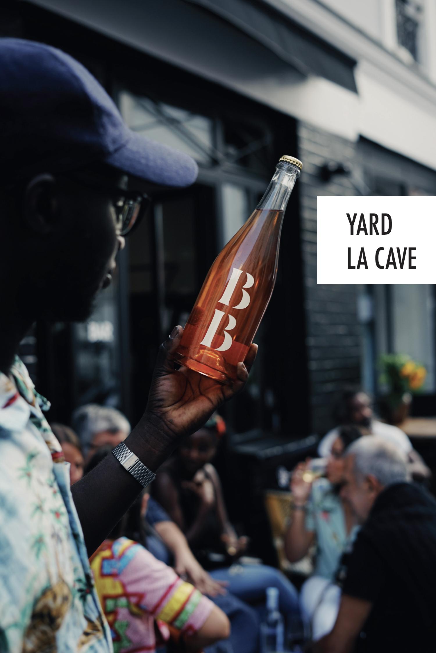 LA CAVE PHOTO.jpg
