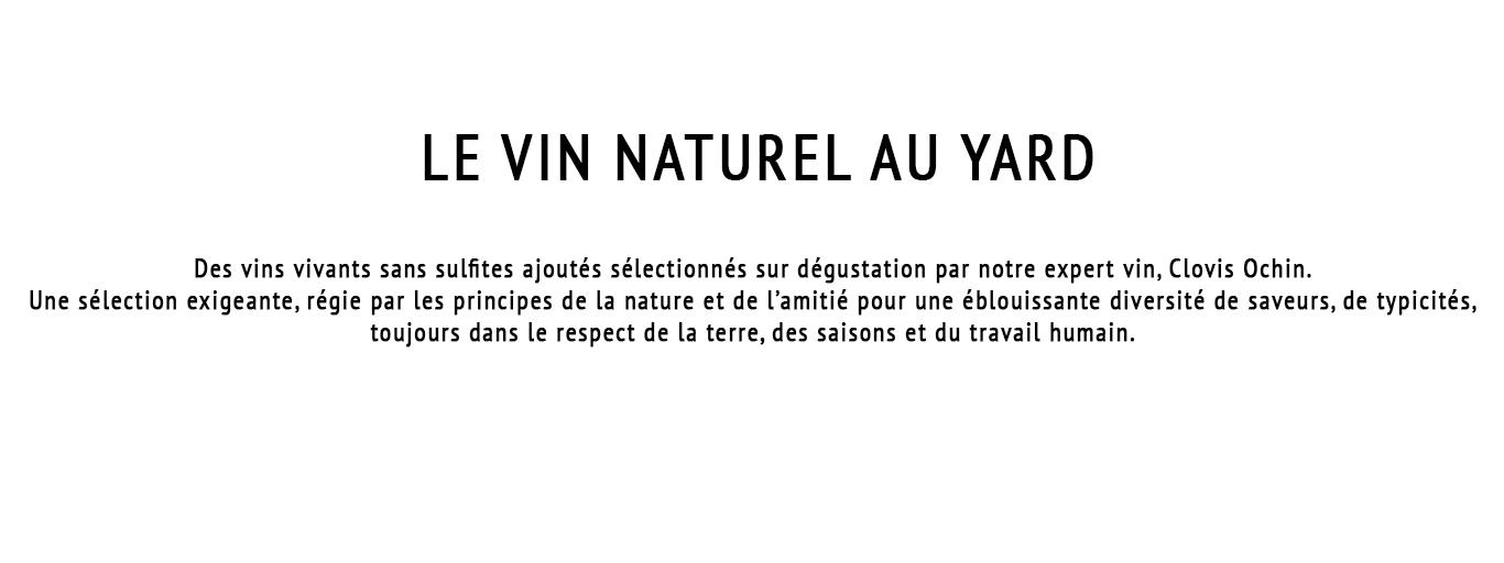 Vin naturel .jpg