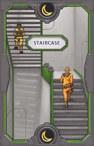 17_Staircase4_BLANKROOM.png