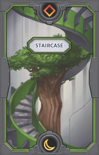 19_Staircase6_BLANKROOM.png