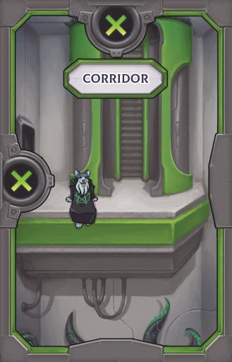 6_Corridor6_BLANKROOM.png