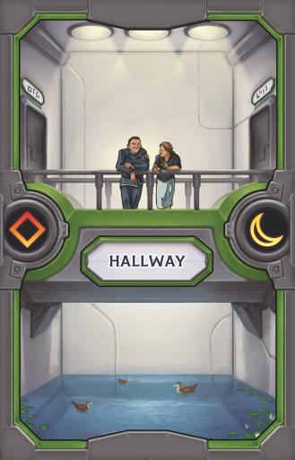 7_Hallway1_BLANKROOM.png