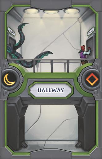 9_Hallway3_BLANKROOM.png