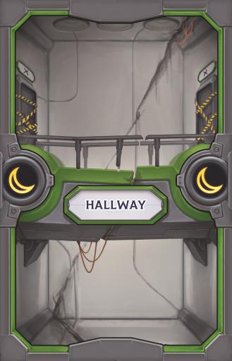 10_Hallway4_BLANKROOM.png